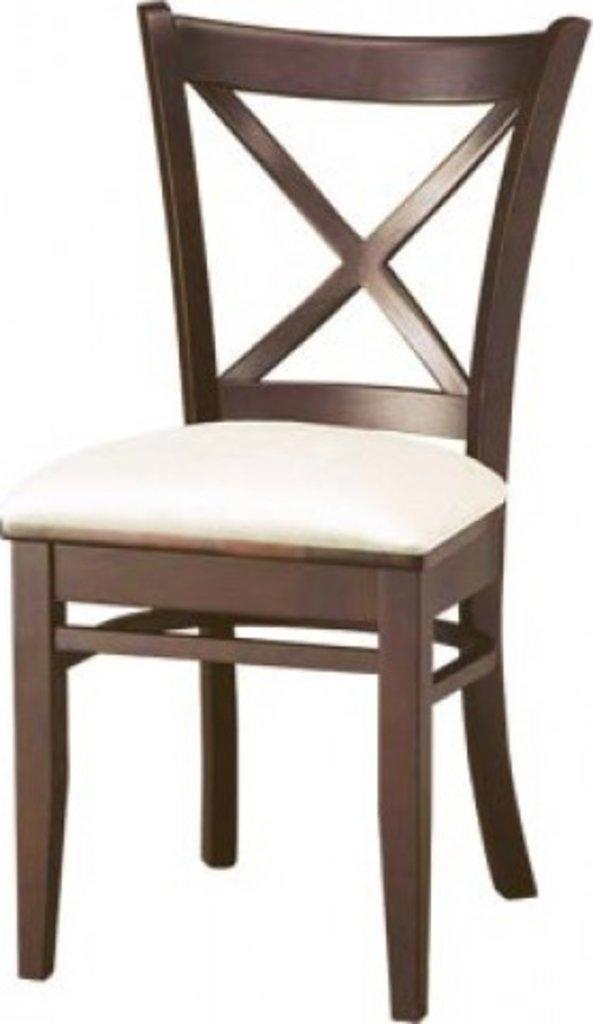 Стулья, кресла деревянный для кафе, бара, ресторана.: Стул 311161 в АРТ-МЕБЕЛЬ НН