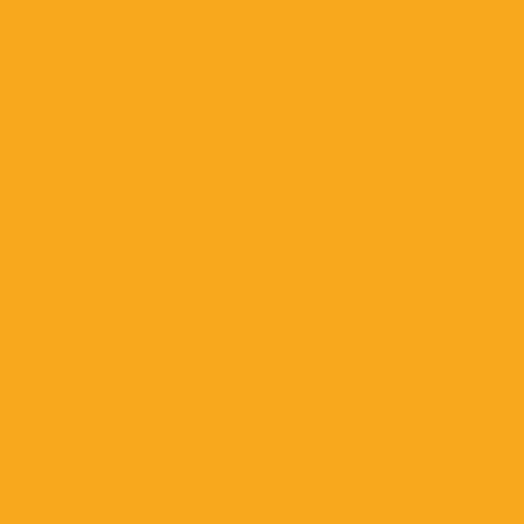 Бумага цветная 50*70см: FOLIA Цветная бумага, 300г/м2 50х70,желтый темный 1лист в Шедевр, художественный салон