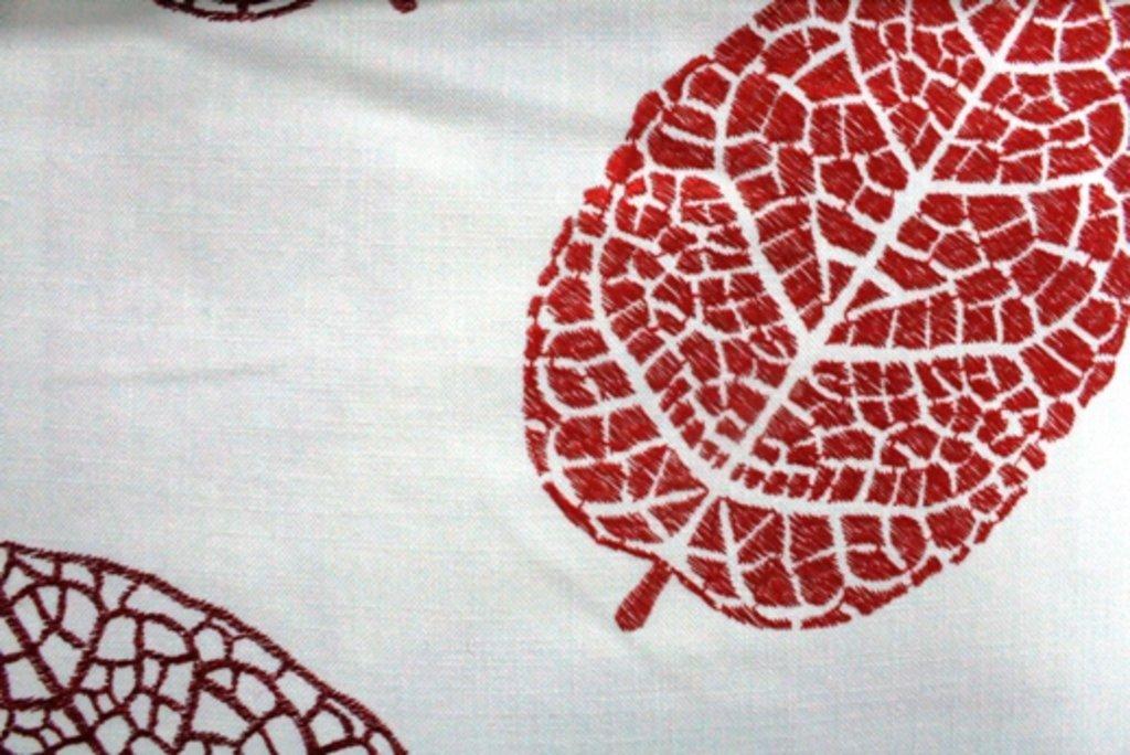 Портьерные ткани: Alzira в Салон штор, Виссон