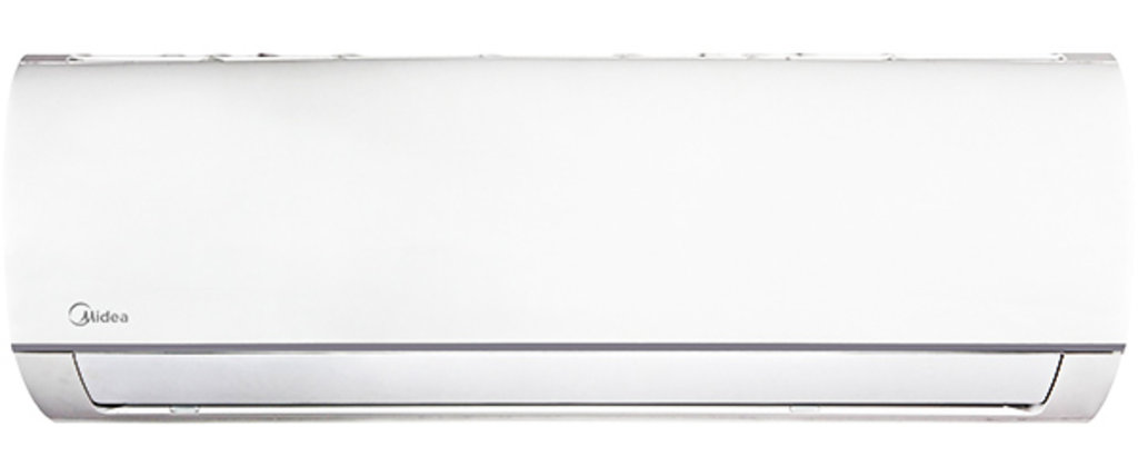 Кондиционер KENTATSU Настенного типа инвертор, тепло/холод NEW!!!!!!   АКЦИЯ!!!!: KSGMA70HZAN1/KSRMA70HZAN1 в Теплолюкс-К, инженерная компания