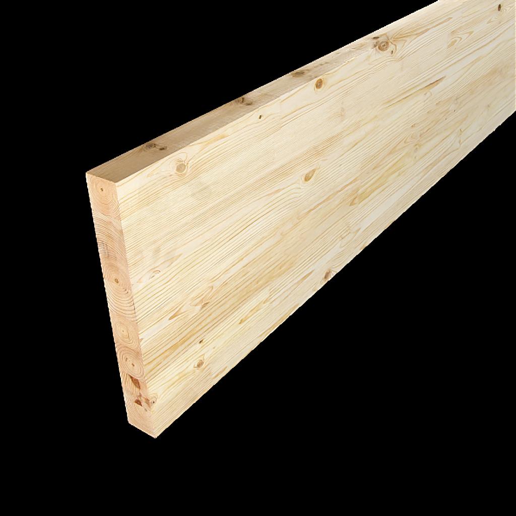 Элементы для лестниц: Купить тетиву для лестницы в Terry-Gold (Терри-Голд), погонажные изделия