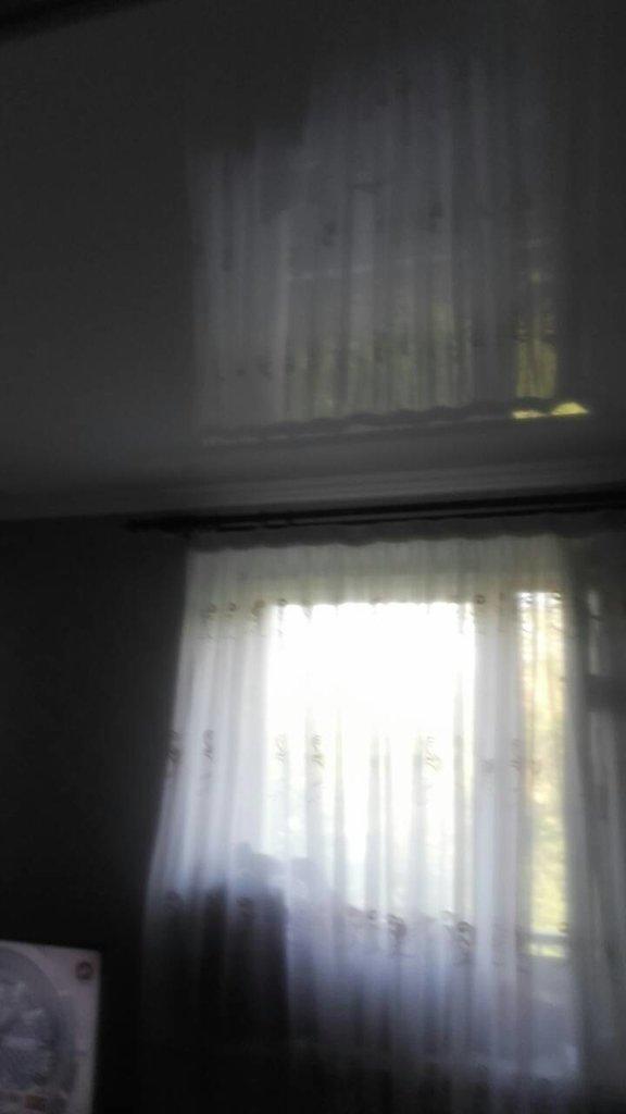 1-комн. квартиры: г.Орск, 6 Микрорайон д.13 в Эверест