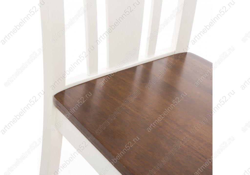 Стулья, кресла для кафе, бара, ресторана: Стул 1586 в АРТ-МЕБЕЛЬ НН