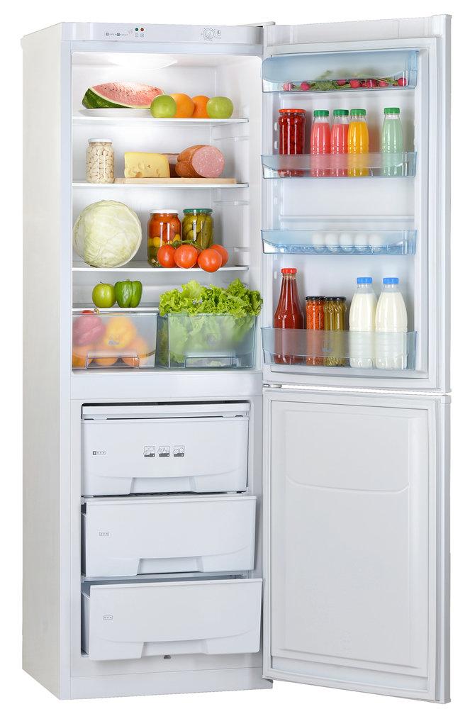 Холодильники: Холодильник Позис RK-139 в Техномед, ООО