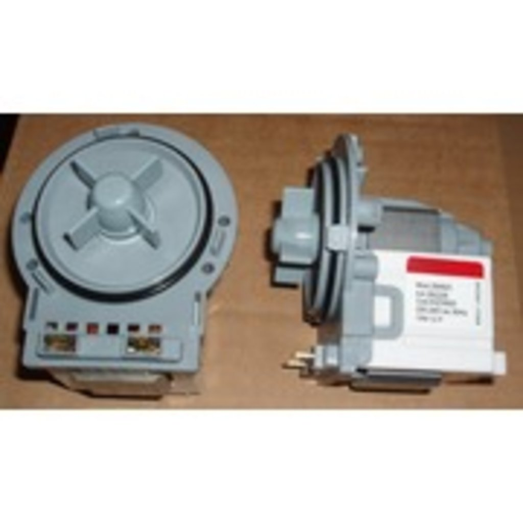 Насосы сливные для стиральных и посудомоечных машин: Насос Askoll крепление 3 винтами, подключение спереди, клеммы раздельно, старого типа (широкий магнитопровод,, обмотка медь), для стиральной машины Занусси (Zanussi), Электролюкс (Electrolux), Канди (Candy), ЛЖ (LG), PMP005UN, 63AB940, AV5408 в АНС ПРОЕКТ, ООО, Сервисный центр