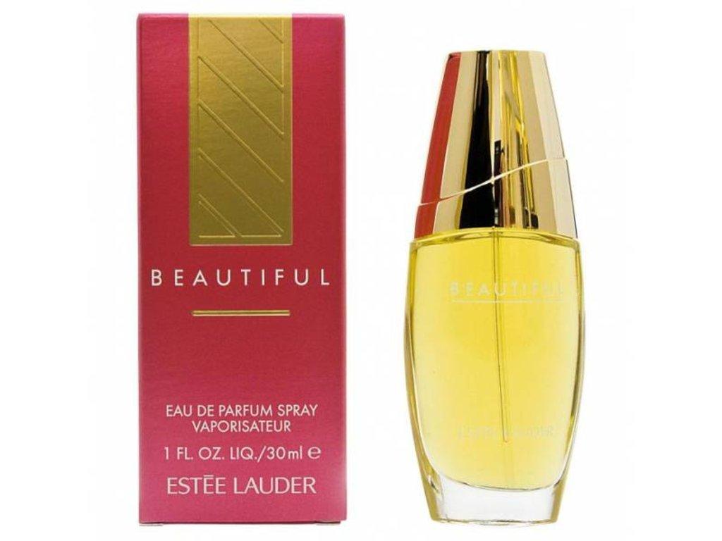 Estee Lauder: Estee Lauder Beautiful Love edp ж 30 | 75 ml в Элит-парфюм