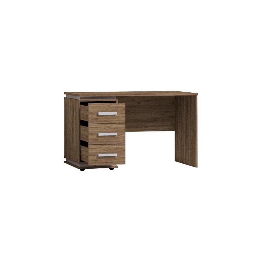 Письменные столы: Cтол письменный Nature 84 в Стильная мебель