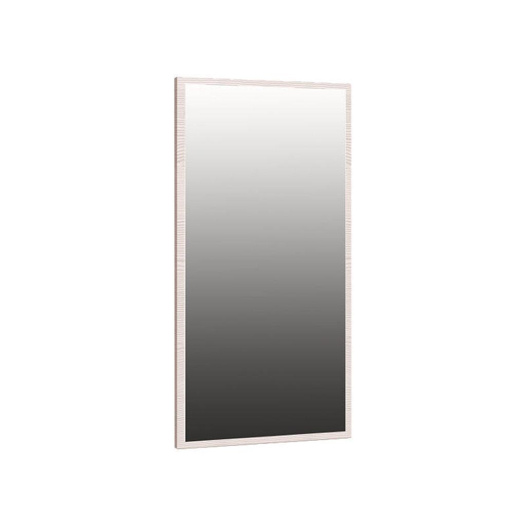 Зеркала, общее: Зеркало BERLIN 59 в Стильная мебель