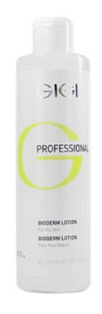 Уход за лицом: Биодерм лосьон (болтушка) / Bioderm lotion, Outserial, GiGi (Джи Джи) в Косметичка, интернет-магазин профессиональной косметики