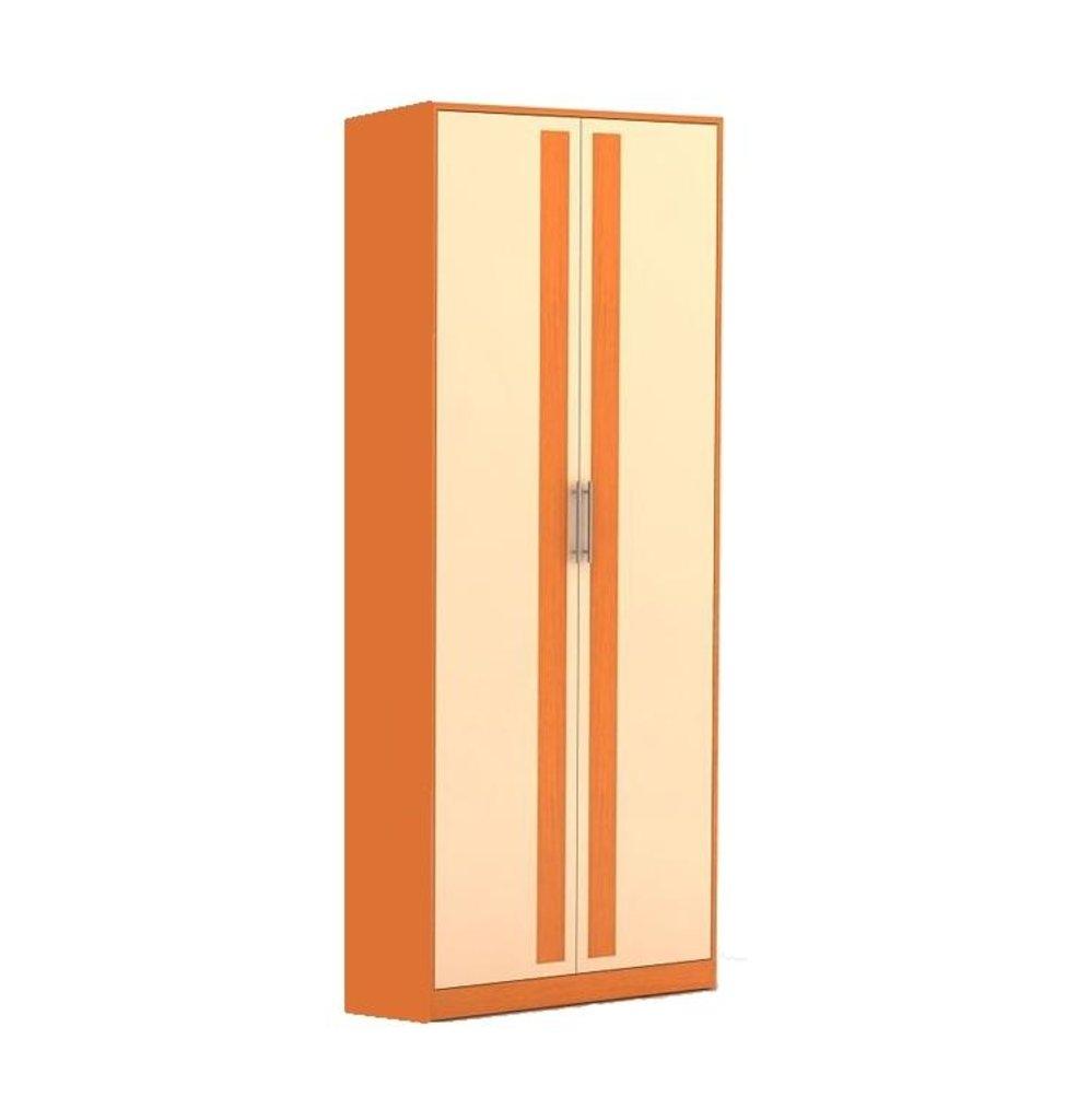 Шкафы для прихожих: Шкаф 2-х створчатый София в Стильная мебель