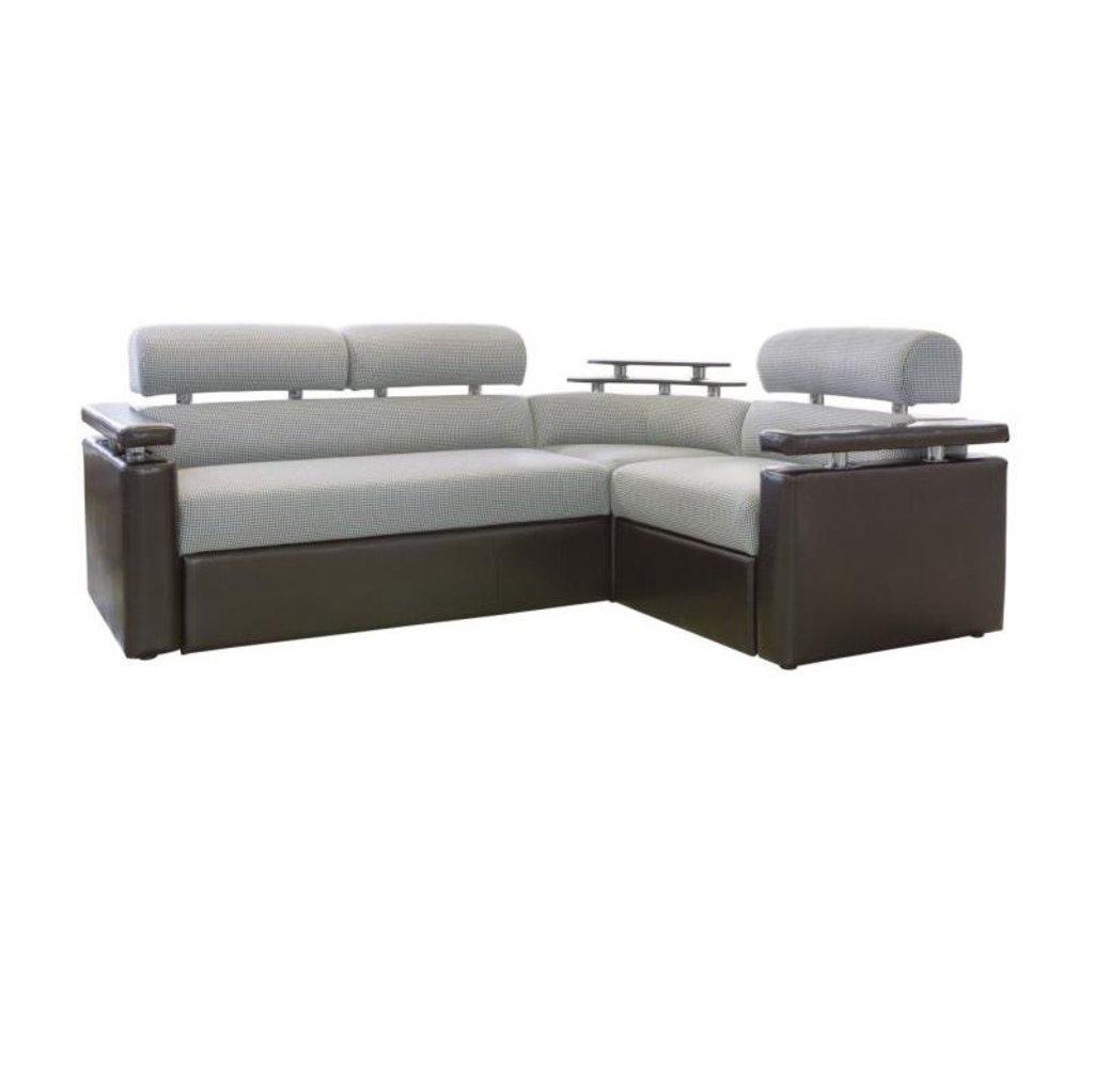 Диваны Парнас: Угловой диван Парнас 3 Арт. 40427 в Диван Плюс