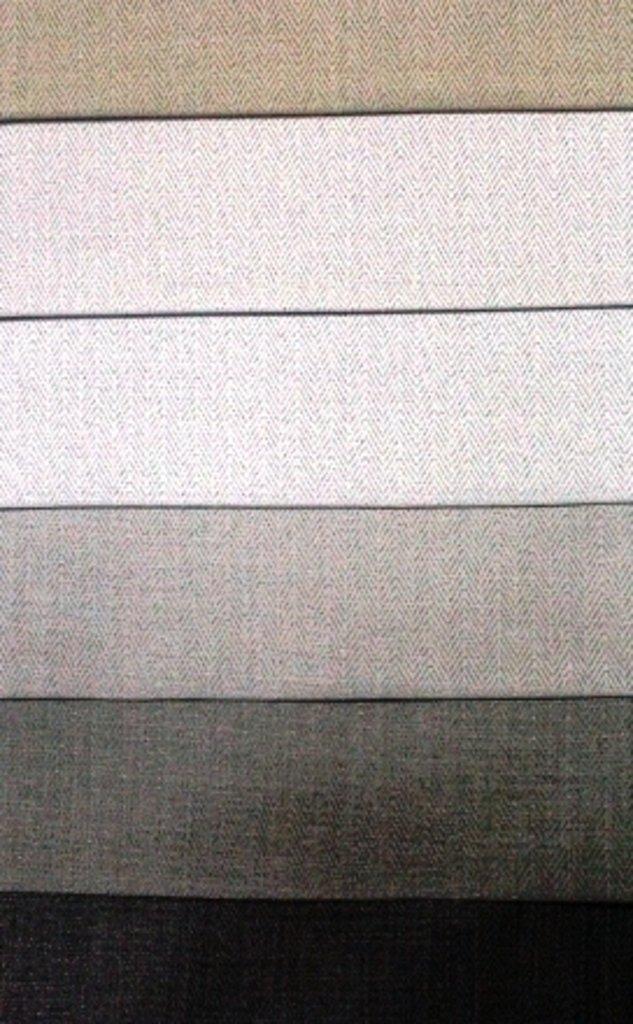 Ткани: Iton в Салон штор, Виссон