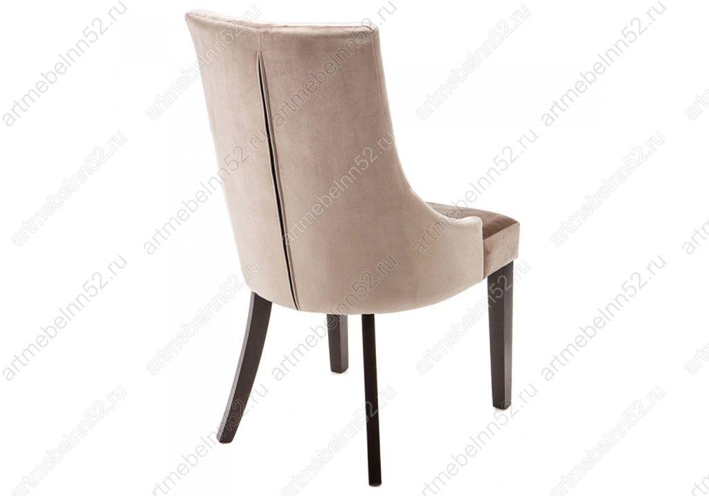 Стулья, кресла деревянный для кафе, бара, ресторана.: Стул 11138 в АРТ-МЕБЕЛЬ НН