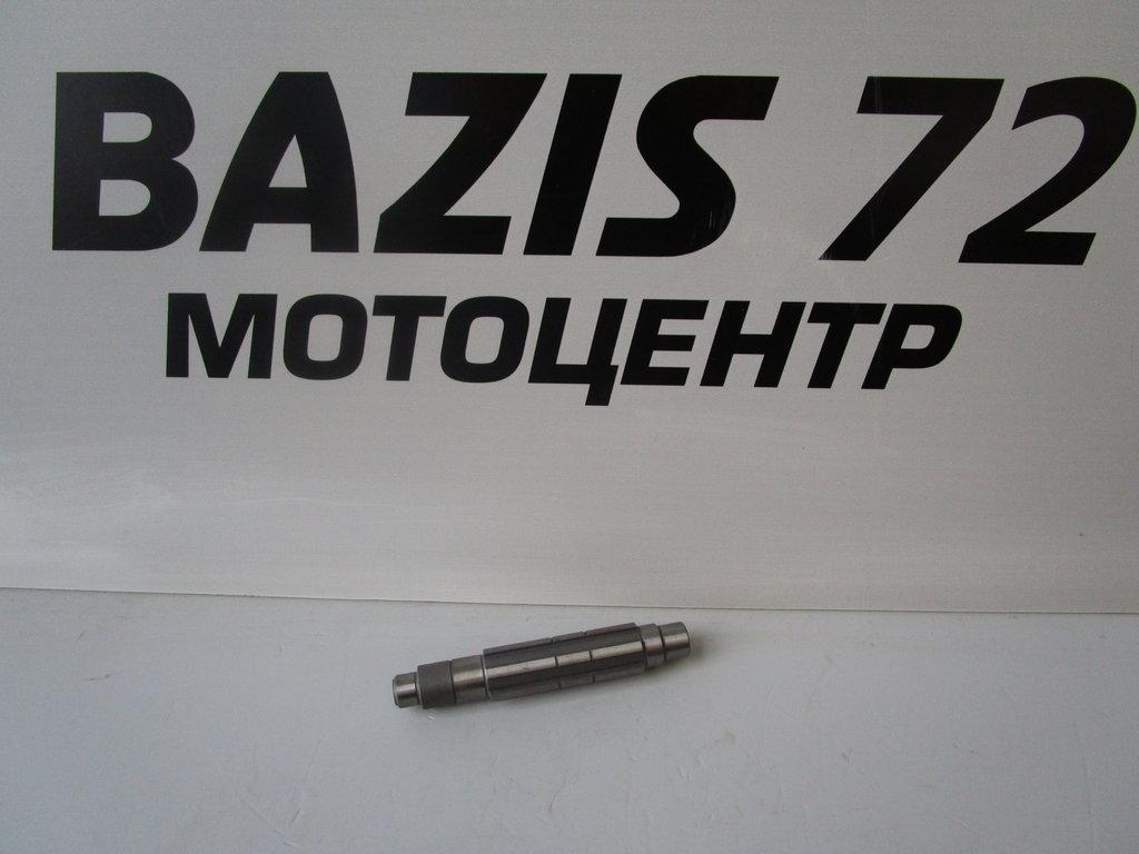 Запчасти для техники CF: Вал приводной CF 0180-061001 в Базис72
