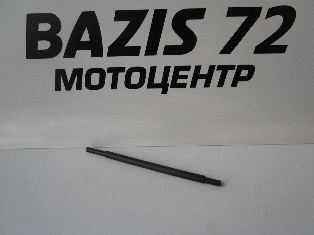 Запчасти для техники CF: Шланг топливный CF 9030-120510 в Базис72