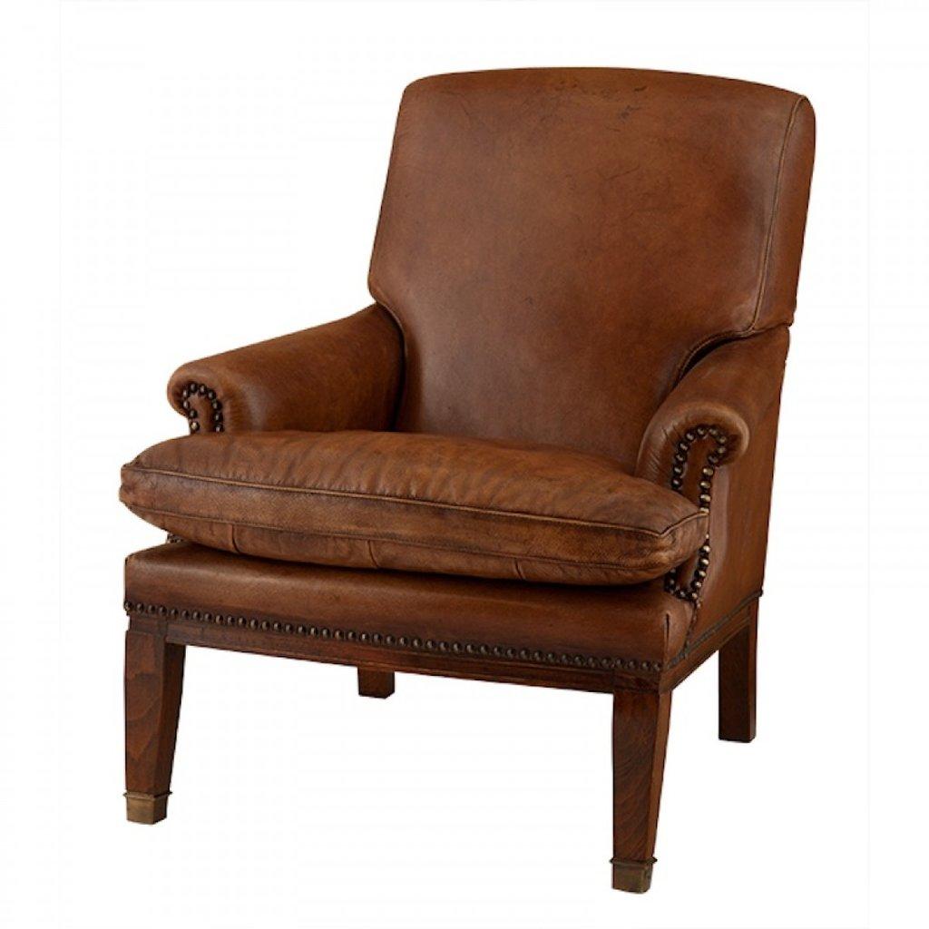 """Кресла: Кресло """"Коста"""" в Амадео"""