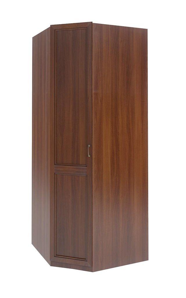 Шкафы для спальни: Шкаф угловой Палермо в Стильная мебель