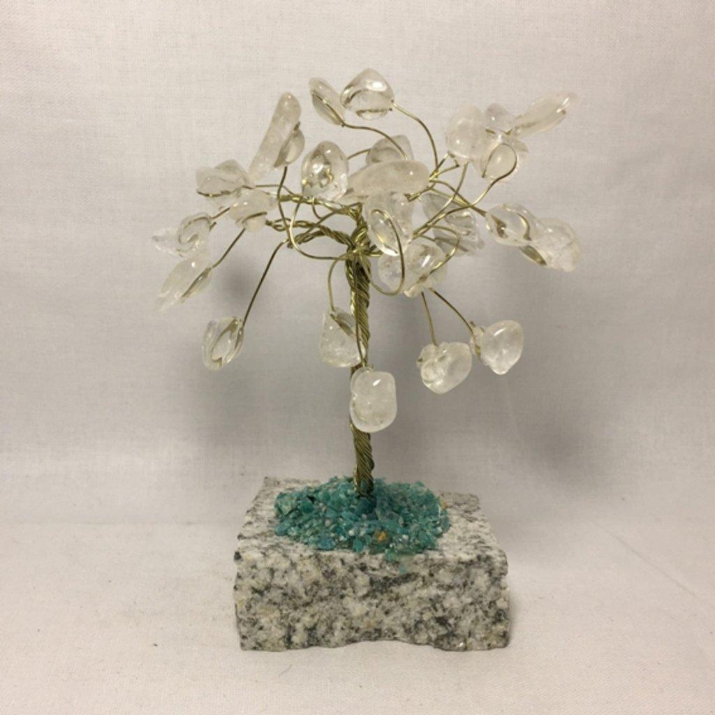 """Изделия из натуральных камней: Дерево """"Защиты"""" в Шамбала, индийская лавка"""