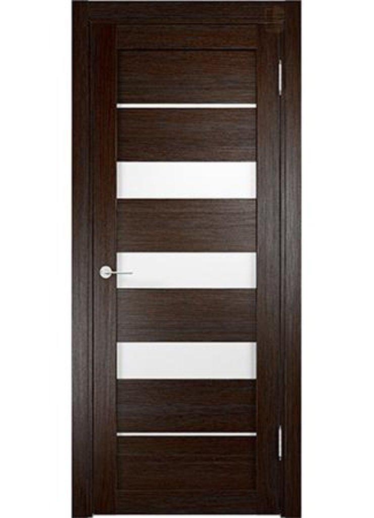 Двери Верда: Дверь межкомнатная Мюнхен 06 в Салон дверей Доминго Ноябрьск