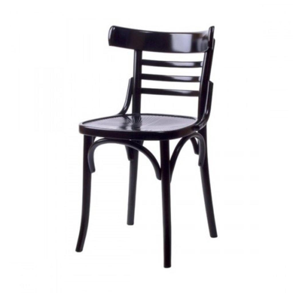 Стулья, кресла для кафе, бара, ресторана: Стул 311013 в АРТ-МЕБЕЛЬ НН