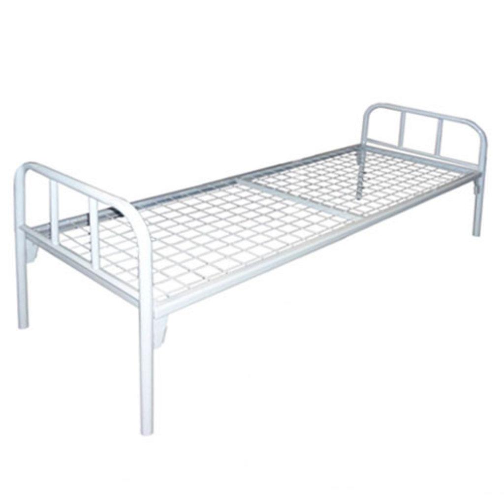 Медицинские кровати: Медицинская кровать КФО-01 МСК-122 в Техномед, ООО