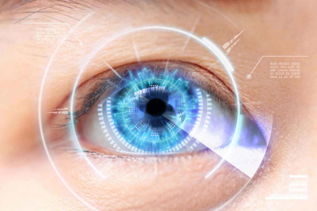 Коррекция зрения: Лазерная операция в Вологодский центр лазерной коррекции зрения, ООО