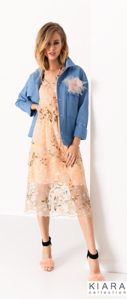 Белорусская одежда: Куртка женская в Стильная штучка