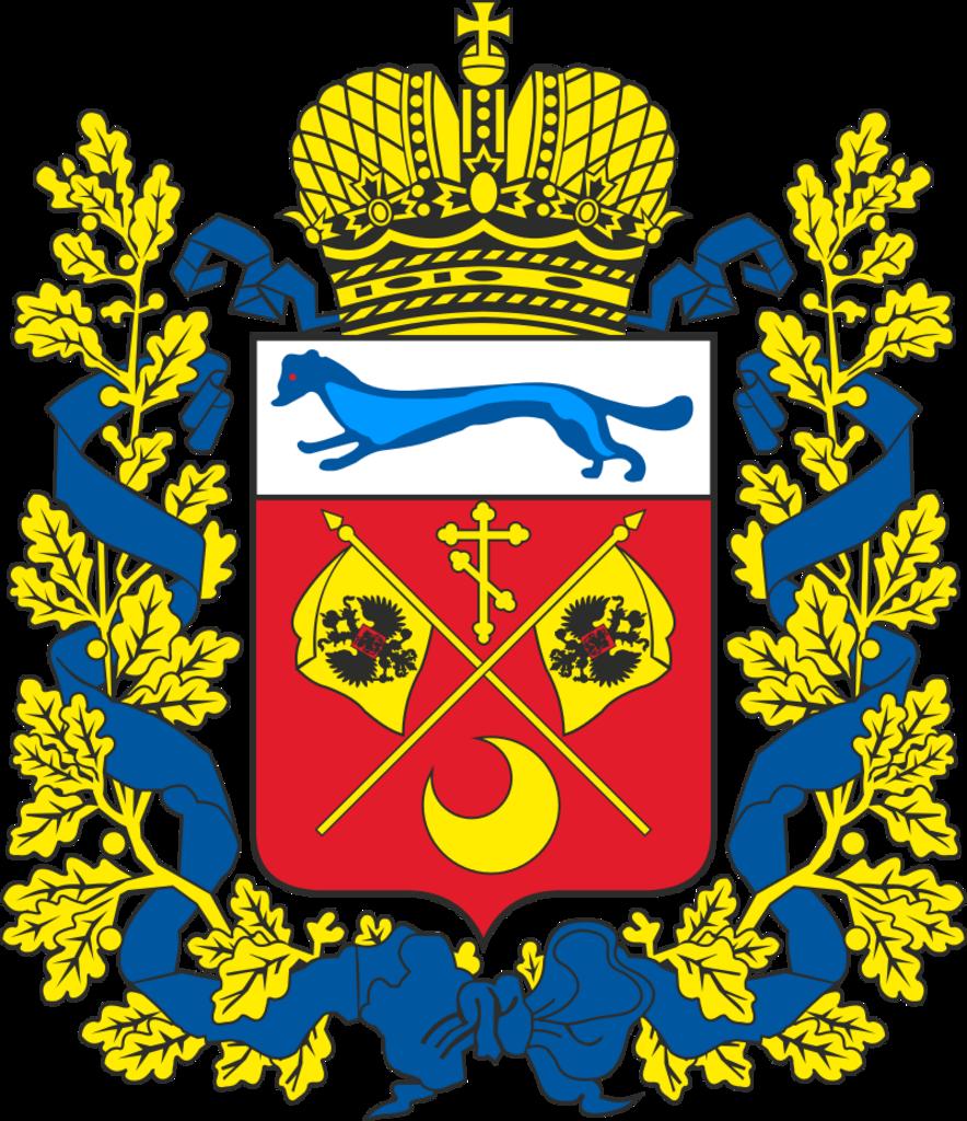 Вакансии в Оренбургской области в Эксперт-Групп