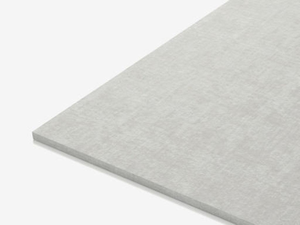 ГВЛВ: ГВЛВ 10мм 2500*1200мм в АНЧАР,  строительные материалы