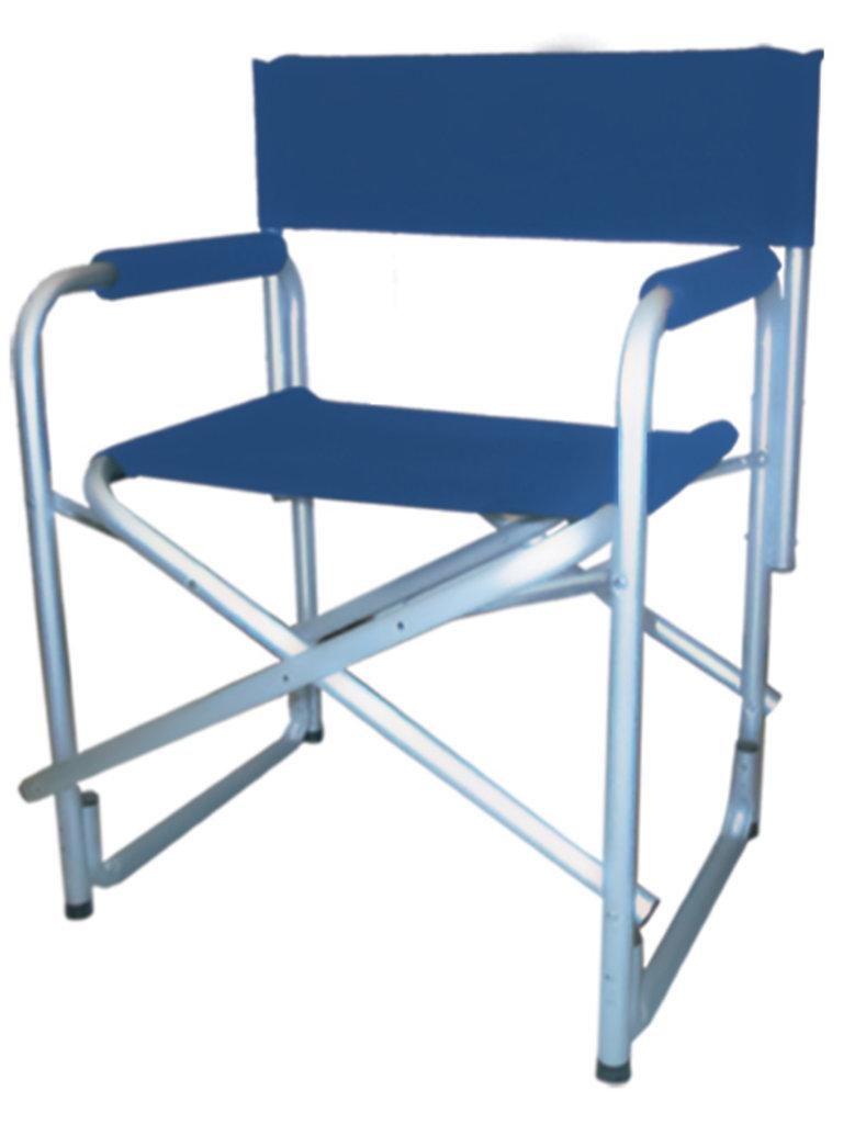 Мебель: Totem стул директорский TTF-008 в Турин