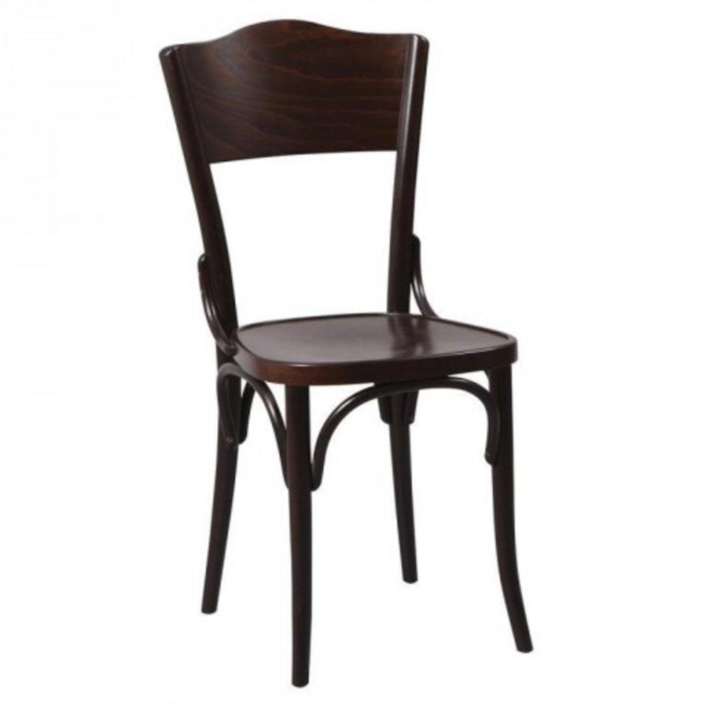 Стулья, кресла для кафе, бара, ресторана.: Стул 311154 в АРТ-МЕБЕЛЬ НН