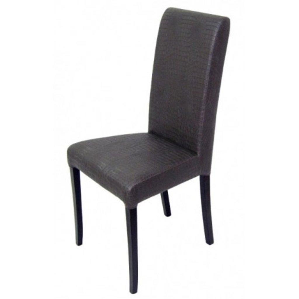 Стулья, кресла, для бара и ресторана: Стул SNK в АРТ-МЕБЕЛЬ НН