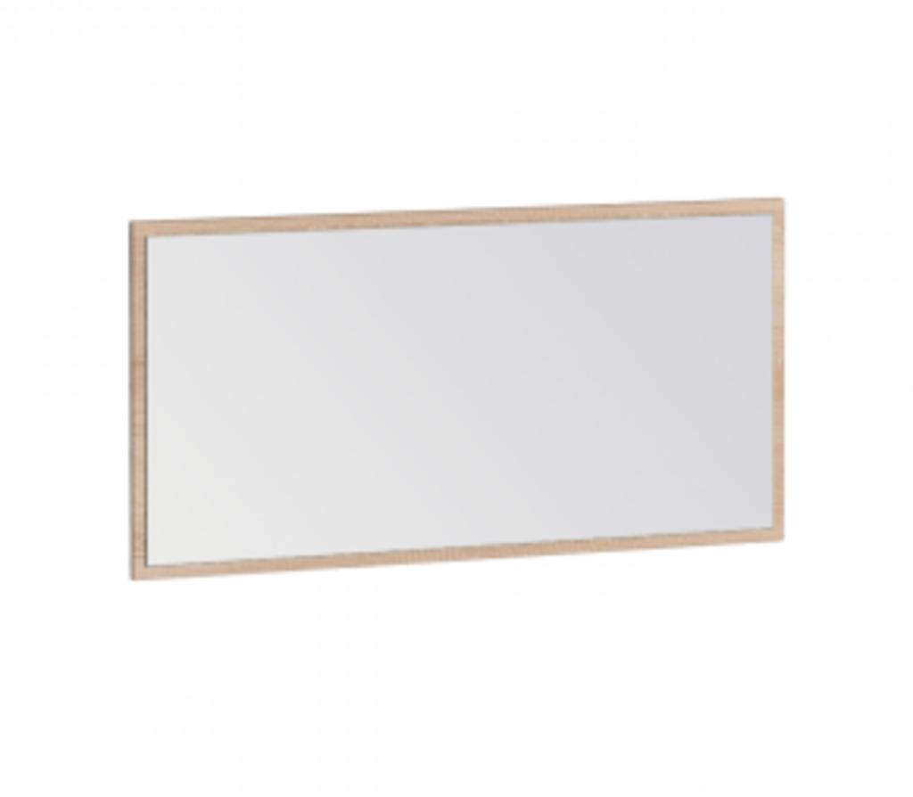 Зеркала, общее: Зеркало навесное 24 Комфорт в Стильная мебель