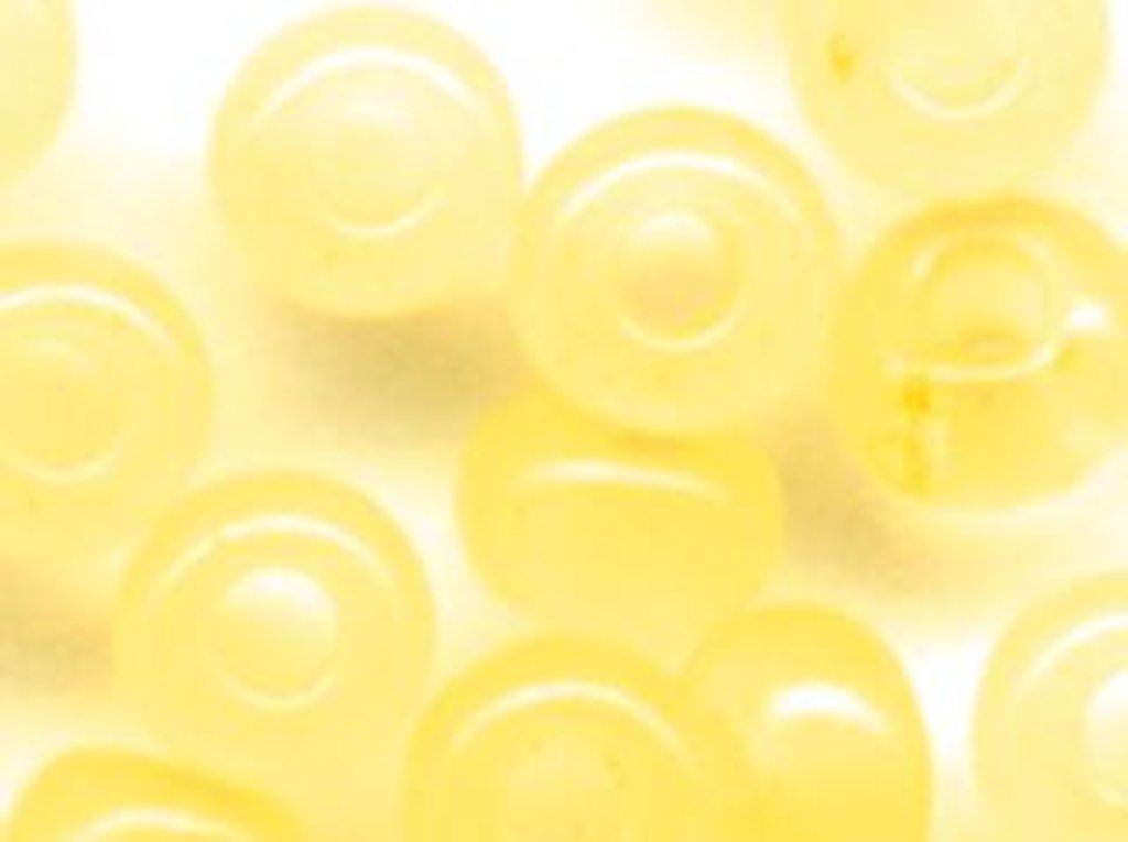 Бисер Preciosa 5гр.: Бисер Preciosa 5гр(02281) в Редиант-НК