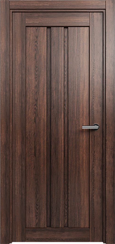 Премиум двери СТАТУС от  8770 р.: 2.Межкомнатные двери Статус серия. ОПТИМА, модель 131 в Двери в Тюмени, межкомнатные двери, входные двери
