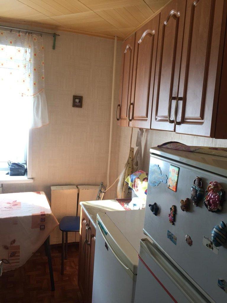 3-комн. квартиры: г. Орск, пр. Ленина, д.85 в Эверест