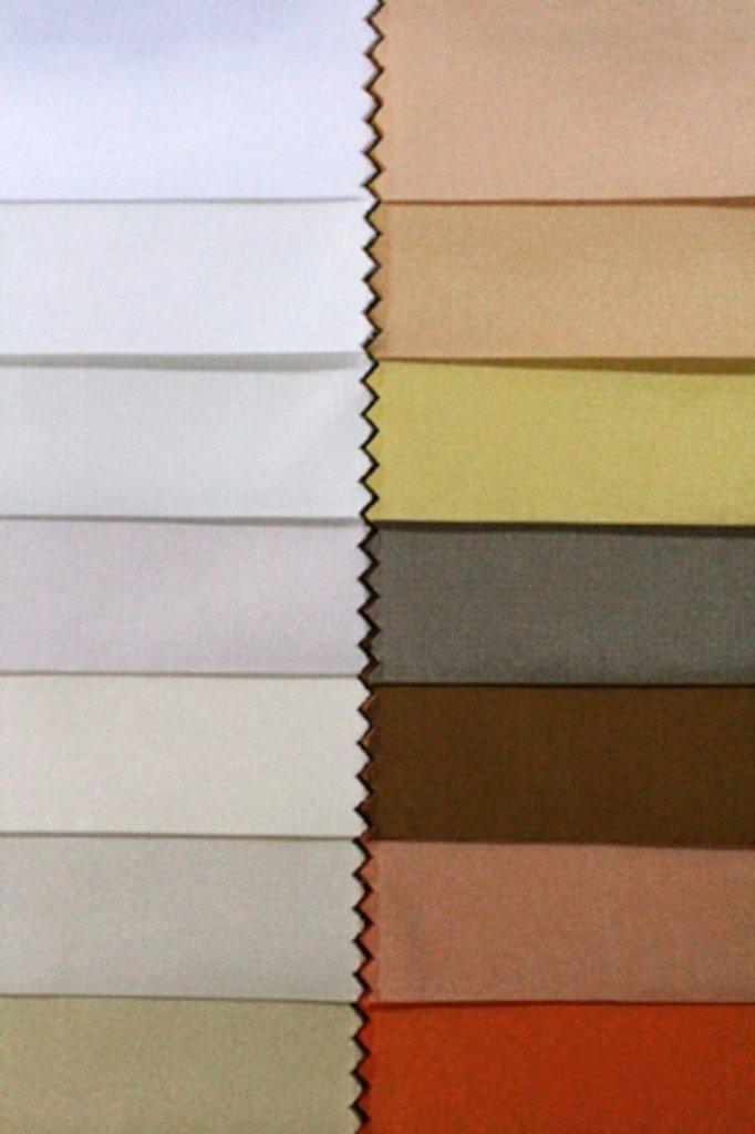 Ткани: Tafta mirage в Салон штор, Виссон