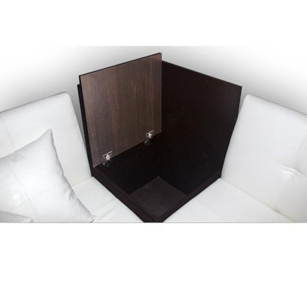 Кухонные скамьи: Скамья СК-50У в Уютный дом