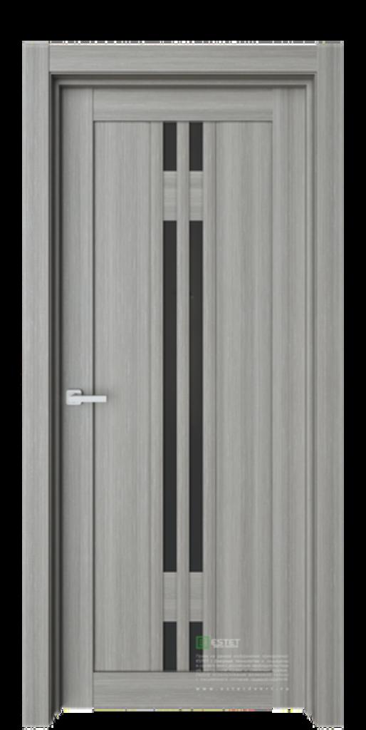 Двери межкомнатные: Royal R32 в ОКНА ДЛЯ ЖИЗНИ, производство пластиковых конструкций