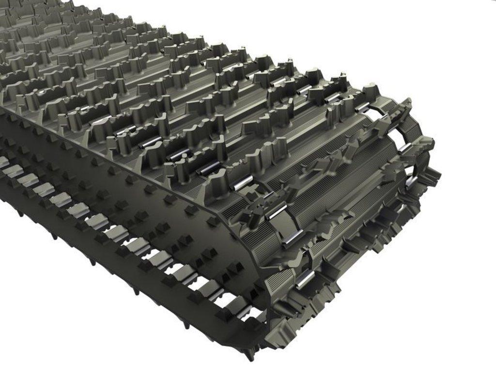Гусеницы для снегоходов: ГУСЕНИЦА ТРАССА COMPOSIT TALON 28 (T28) (15X136X1.1) ДЛЯ CНЕГОХОДОВ YAMAHA RX WARRIOR, RS VECTOR, VENTURE/POLARIS 600 IQ,TRAIL,TURBO/ARCTIC CAT T660, PANTHER, PANTERA/BRP EXPEDITION 550F, GTX 550F, LEGEND TOURING, SUMMIT 550F (АЕ00000) в Базис72