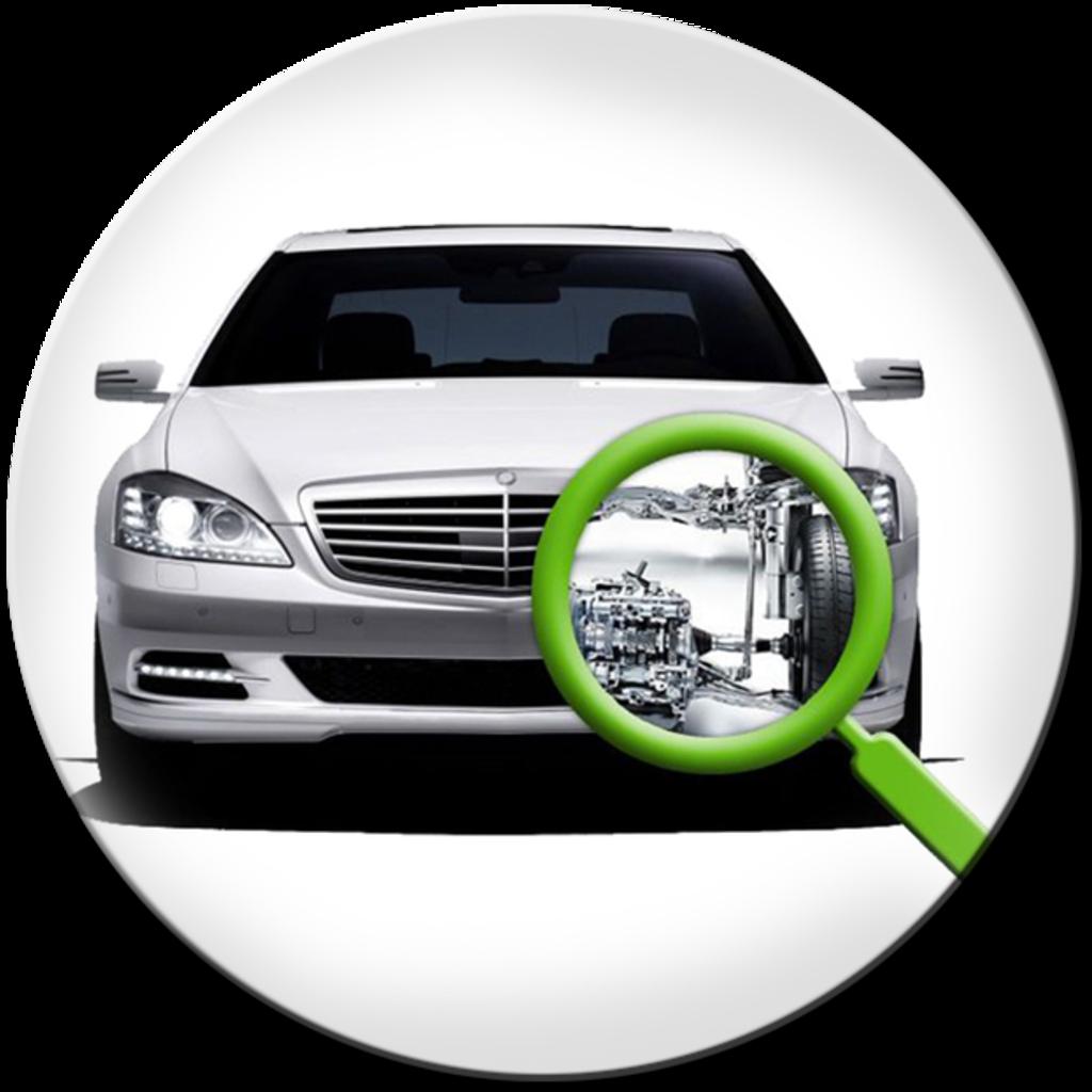 Выездная автопомощь: Диагностика автомобиля автосканером в Автосиндикат 24 часа