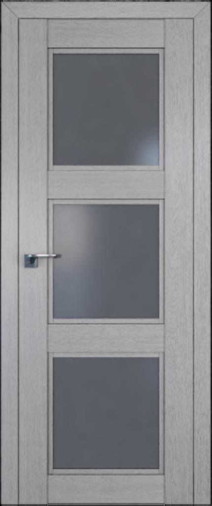 Двери ProfilDoors серия XN: Модель 2.27XN в Салон дверей Доминго Ноябрьск