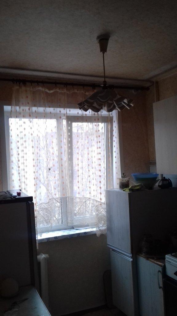 2-комн. квартиры: г.Орск ул.Краматорская д.12 в Эверест