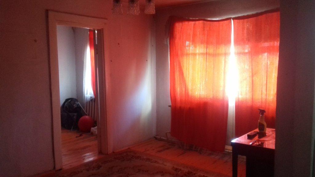 2-комн. квартиры: г.Орск ул.Ленинского Комсомола д.32 в Эверест