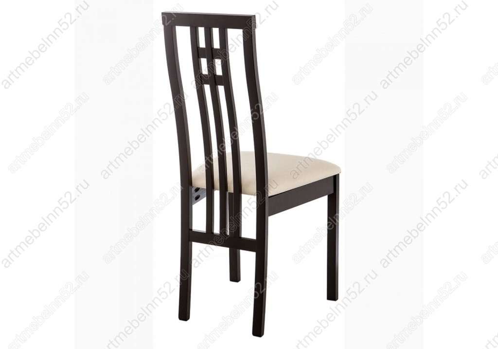 Стулья, кресла для кафе, бара, ресторана: Стул 11109 в АРТ-МЕБЕЛЬ НН