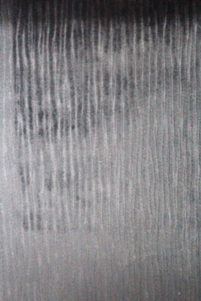 Портьерные ткани: Parto в Салон штор, Виссон