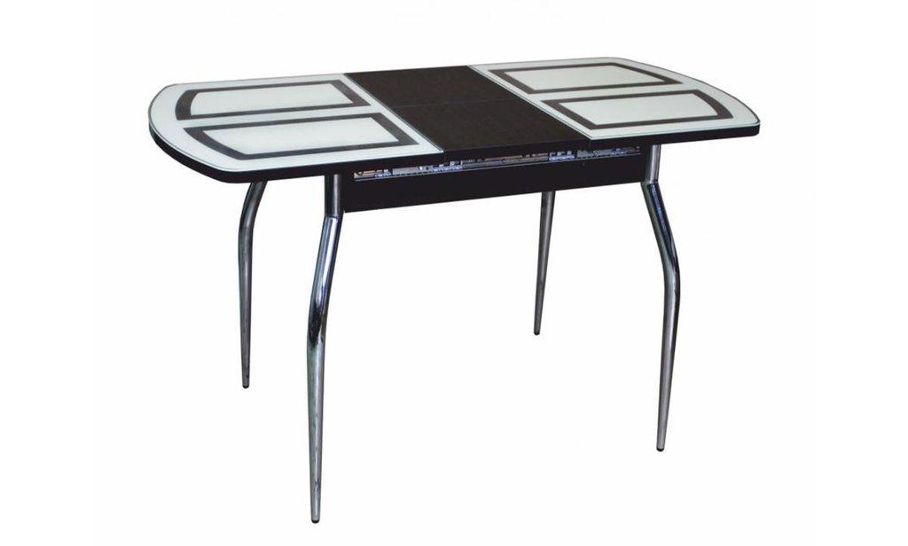 Столы обеденные: Стол обеденный АСТиЯ-2 в Уютный дом