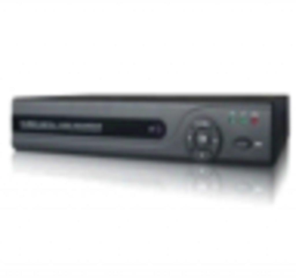 Видеорегистраторы: Видеорегистратор MicroVision MV-H4604GT в Микровидео