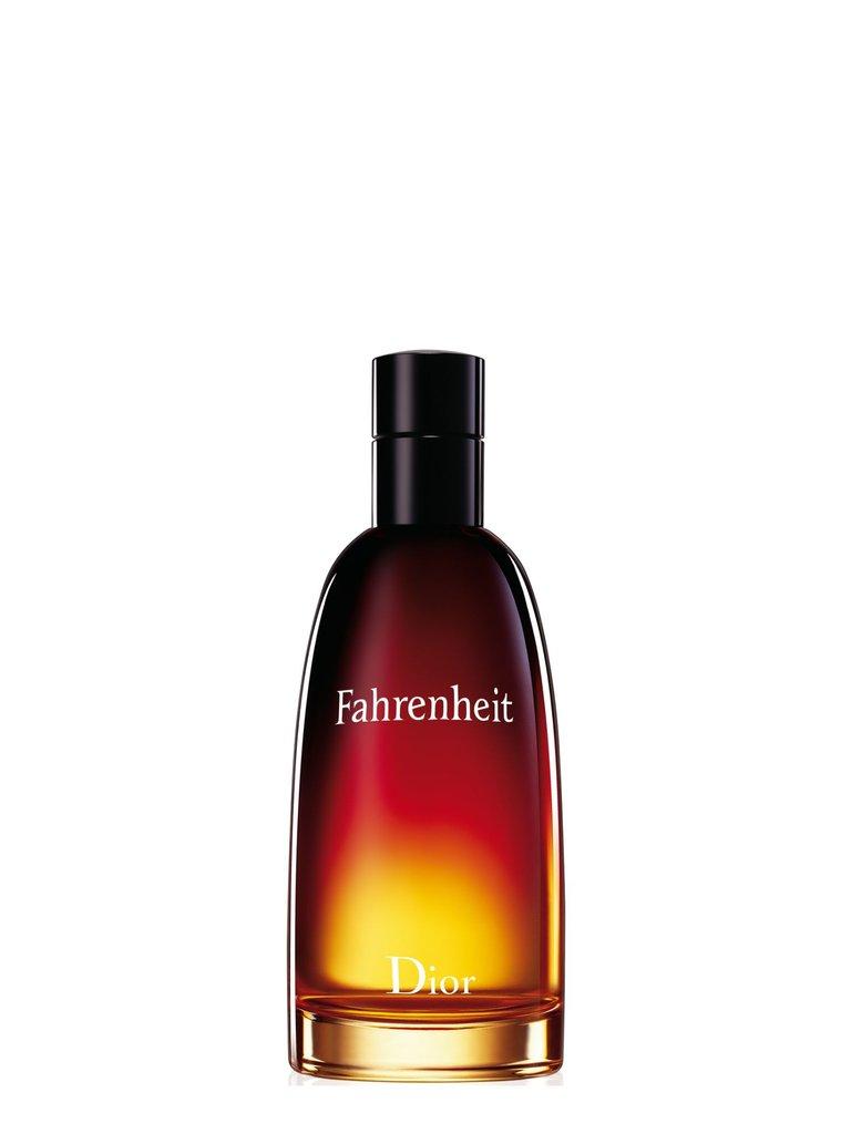 Christian Dior: Christian Dior Fahrenheit м 30  | 50 | 100ml в Элит-парфюм