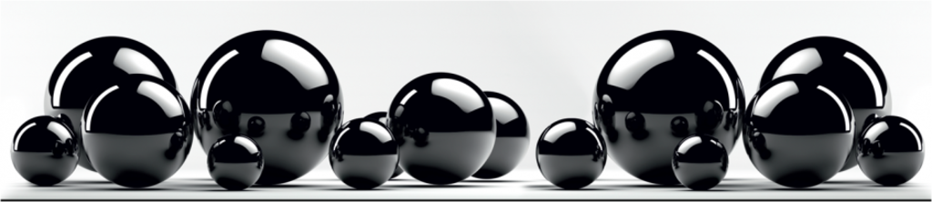 Фартуки ЛакКом 6 мм.: Фартук SP 097 в Ателье мебели Формат
